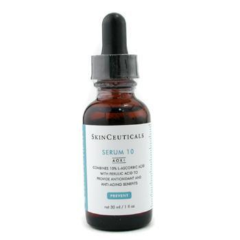 Skin Ceuticals Serum 10 AOX+ 30ml/1oz