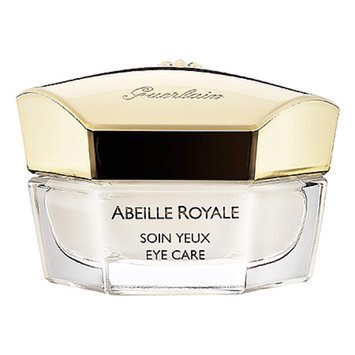 Guerlain Abeille Royale Up-Lifting Eye Care 0.5 oz
