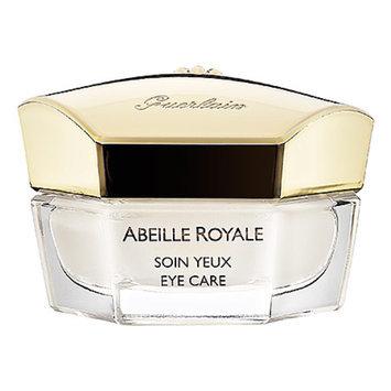 Guerlain Abeille Royale Up-Lifting Eye Care 0.5 oz