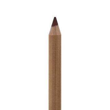 VIP Cosmetics Lipliner Pencil