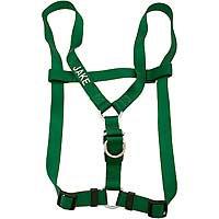 Tuff Collar Small Comfort Wrap Adjustable Nylon Harness - 5/8