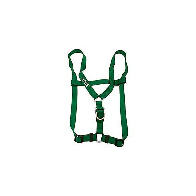 Coastal Pet Products CO06935 6945 1 in. Adjustable StepIn Harness Hunter