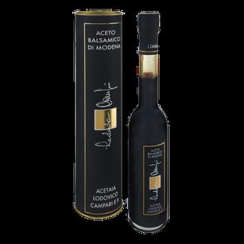 Fattoria Campari Balsamic Vinegar of Modena