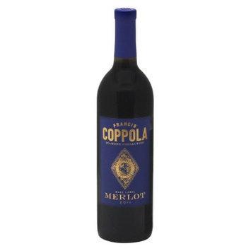 Francis Coppola Merlot 750 ml