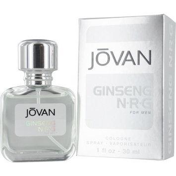 GINSENG N R G Jovan GINSENG N-R-G Mens Cologne Spray 1.0 oz