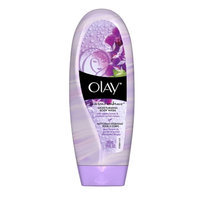 Olay Luscious Embrace with Ribbons Body Wash
