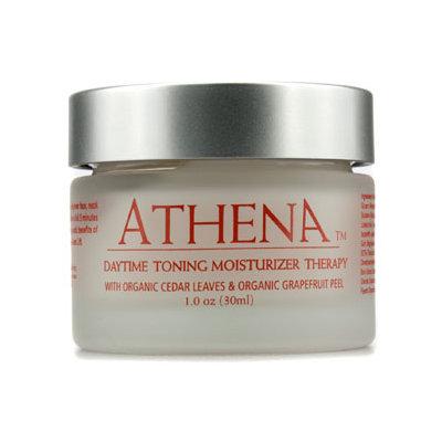 Athena Day Time Toning Moisturizer Therapy 30ml/1oz