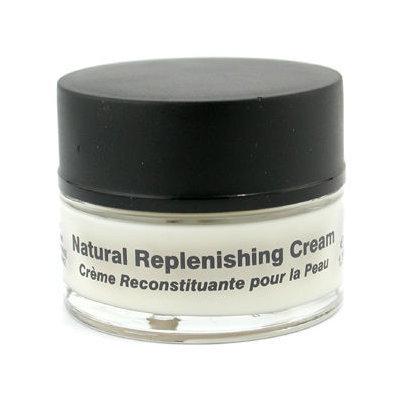 Dr. Sebagh Natural Replenishing Cream - 50ml-1.7oz