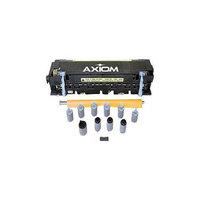 Axiom AX - Printer maintenance fuser kit - for HP LaserJet 2420, 2420d, 2420dn, 2420n, 2430, 2430dtn, 2430n, 2430t, 2430