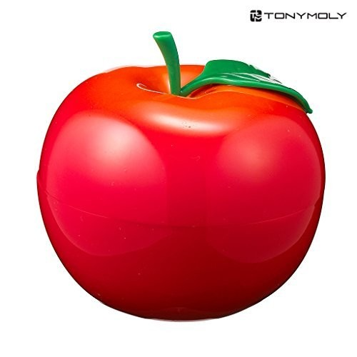 TONYMOLY Red Appletox Honey Cream 80ml