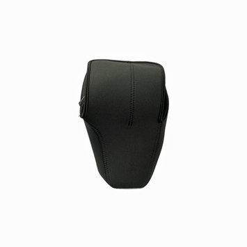 ProMaster Large Black Neoprene Camera Protector