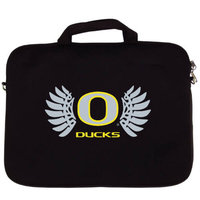 Siskiyou CNLT50 Oregon Lap Top Case