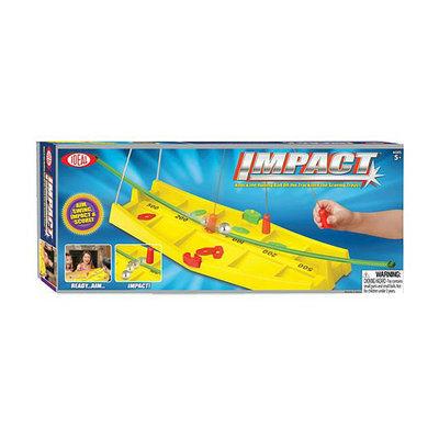Ideal Impact
