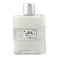 Dior Eau Sauvage After-Shave Balm