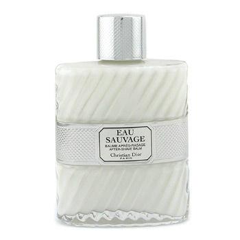 Christian Dior - Eau Sauvage After Shave Balm 100ml/3.4oz