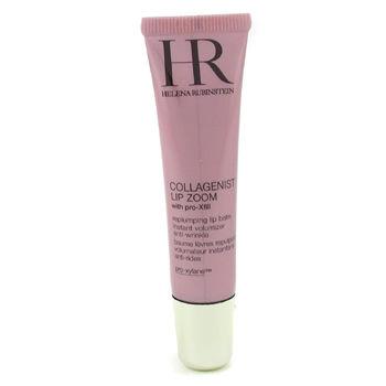 Helena Rubinstein Collagenist Lip Zoom with Pro-Xfill - Replumping Lip Balm 15ml/0.49oz