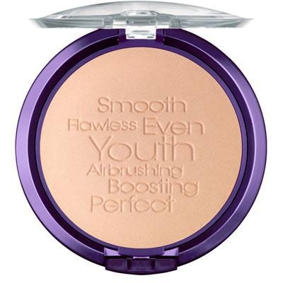 Physicians Formula Youthful Wear™ Cosmeceutical Youth-Boosting Illuminating Face Powder