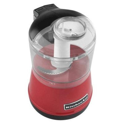 KitchenAid 3.5 Cup Food Chopper - Watermelon