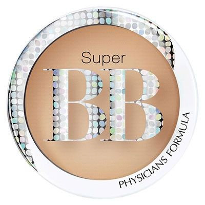 Physicians Formula Super BB™ All-in-1 Beauty Balm Powder SPF 30