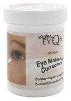 Andrea Eye Q's Oil-Free Make-Up Correctors