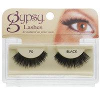 Gypsy Lashes 90 Black