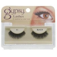 Gypsy Lashes 91 Black