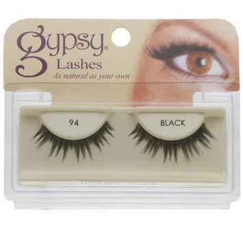 Gypsy Lashes 94 Black