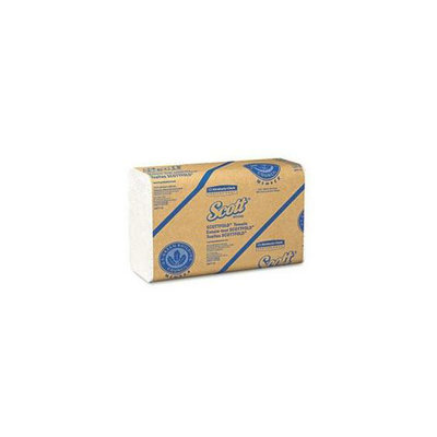 Kimberly Clark Paper Towels