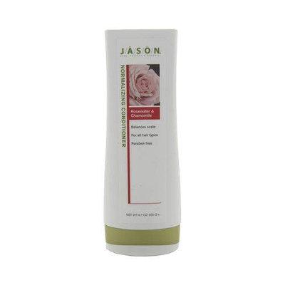 Jason Natural Products JASON Natural Rosewater Chamomile Normalizing Conditioner 6.7 oz