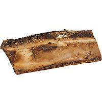 American Prime Cuts Black Angus Dog Rib Bones, Pack of 6 bones