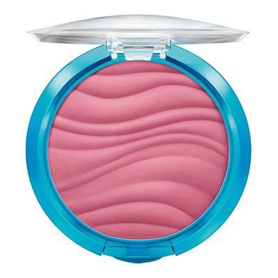 Physicians Formula Mineral Wear® Talc-Free Mineral Airbrushing Blush SPF 30