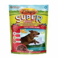 Zuke's Super Berry