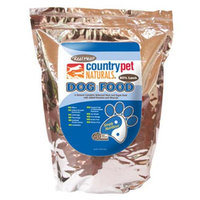Real Meat Co Real Meat 70110 Lamb Dog Food - 10 Pound Bag