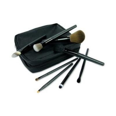Macy's Impulse Beauty Large Brush Set