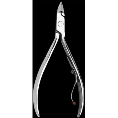 Mundial 522Ap-Usa Cuticle Nipper Classic With Professional Sharpening