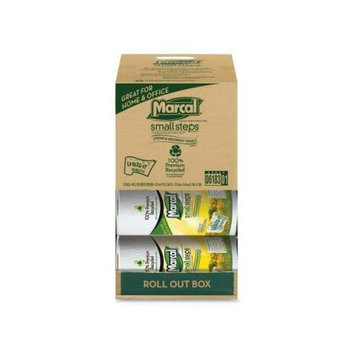 Marcal U-size-It Paper Towel