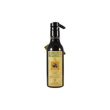 Surya Henna Surya Brasil: Amazona Preciosa Shampoo, Brazil Nut 10.14 oz