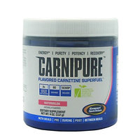 Gaspari Nutrition Carnipure Watermelon 4 oz