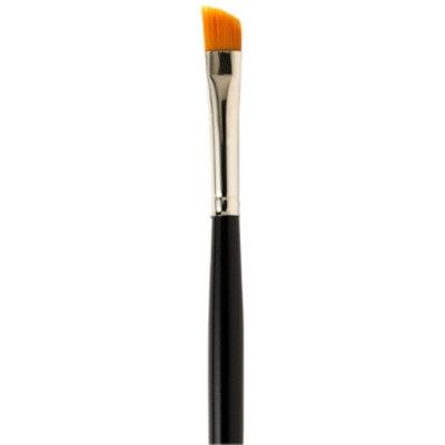 Laura Mercier Brow Definer Brush