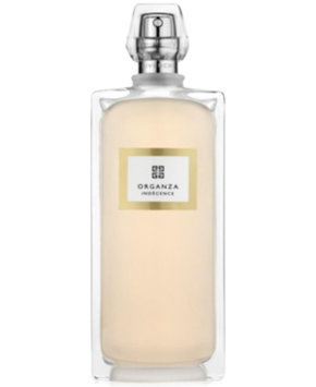 Givenchy Indecence Eau de Parfum Spray