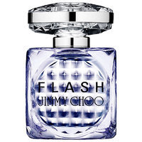 Women's Flash by Jimmy Choo Eau de Parfum Spray - 3.3 oz