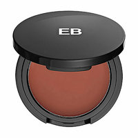 EDWARD BESS Compact Rouge For Lips and Cheeks 01 After Sunet 0.05 oz