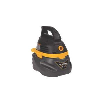 Pro-Team 290569 2. 5 Gal Workshop Vacuum