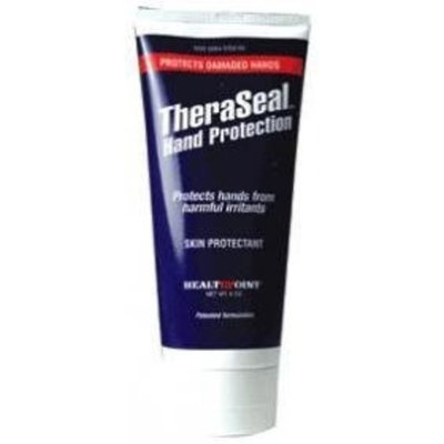 TheraSeal Hand Protection 6 oz.