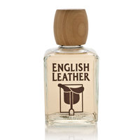Dana English Leather 8 oz After Shave Lotion Splash