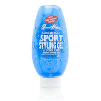 Queen Helene Extreme Hold Sport Styling Gel