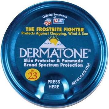 DERMATONE Maxi Tin Face Protection SPF 23, 25 Grams