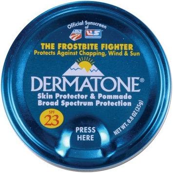 DERMATONE Maxi Tin Face Protection SPF 23, 25 Grams