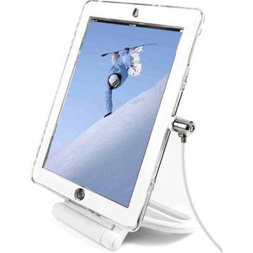 Mac Locks iPad Lockable Cover