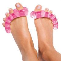 Original Small Pink YogaToes